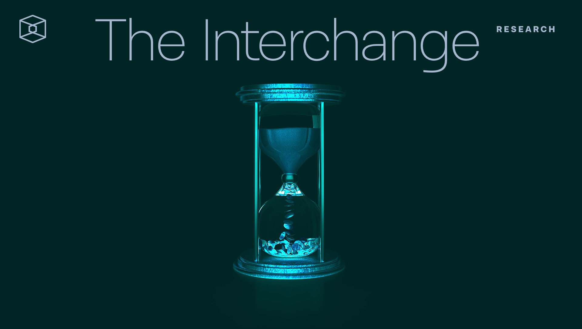 The Interchange: The summer of froth