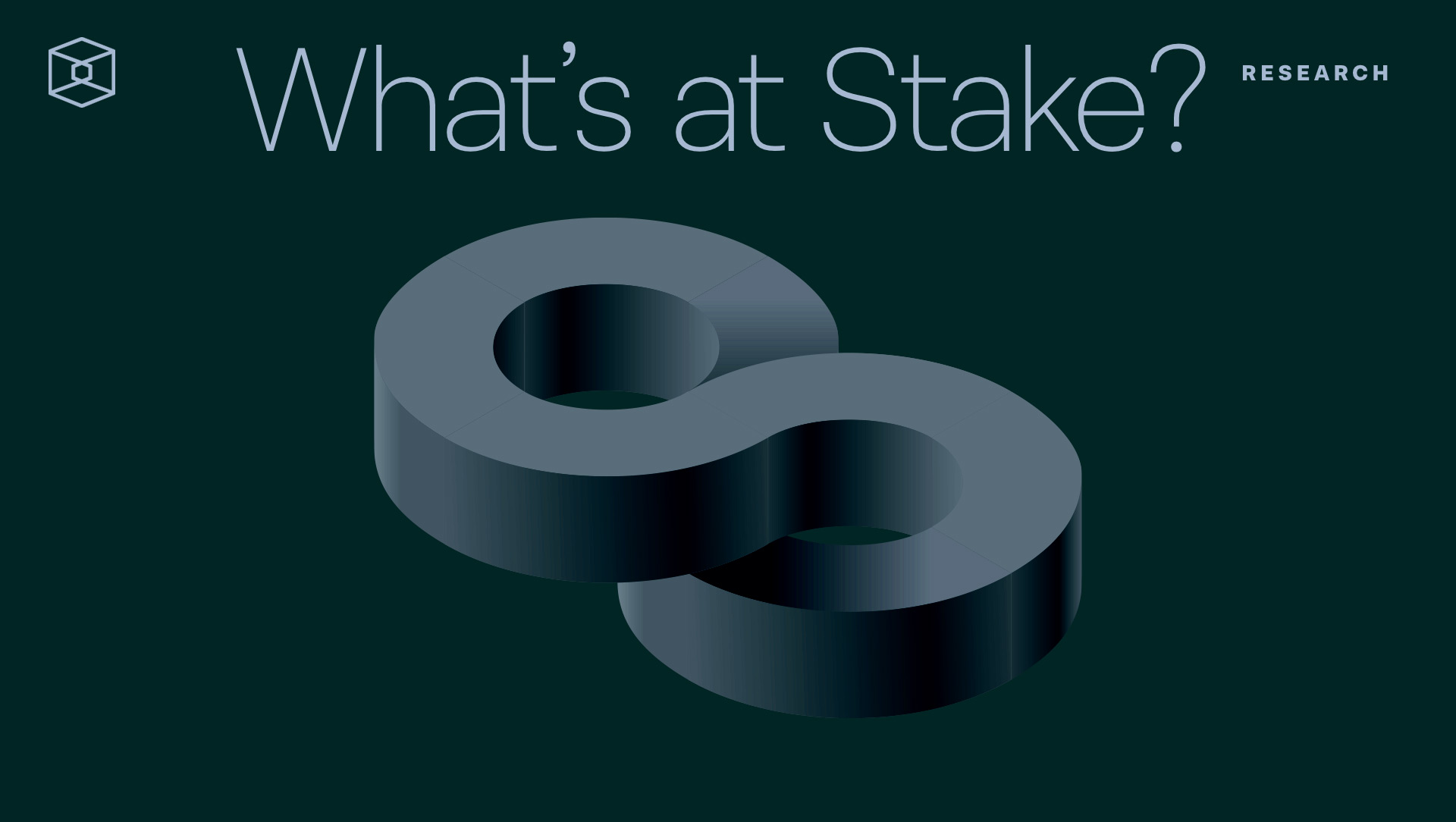 Avalanche, the latest staking network to launch, already has more than $1 billion staked