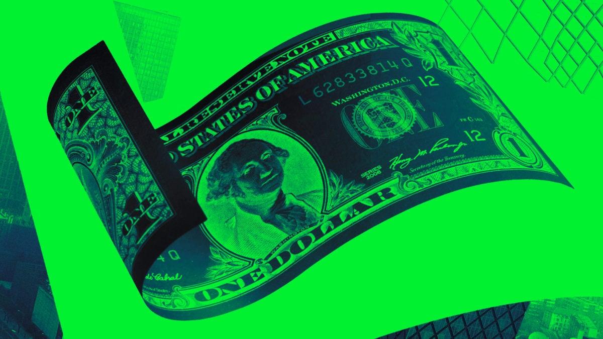 cryptocurrency taxes washington