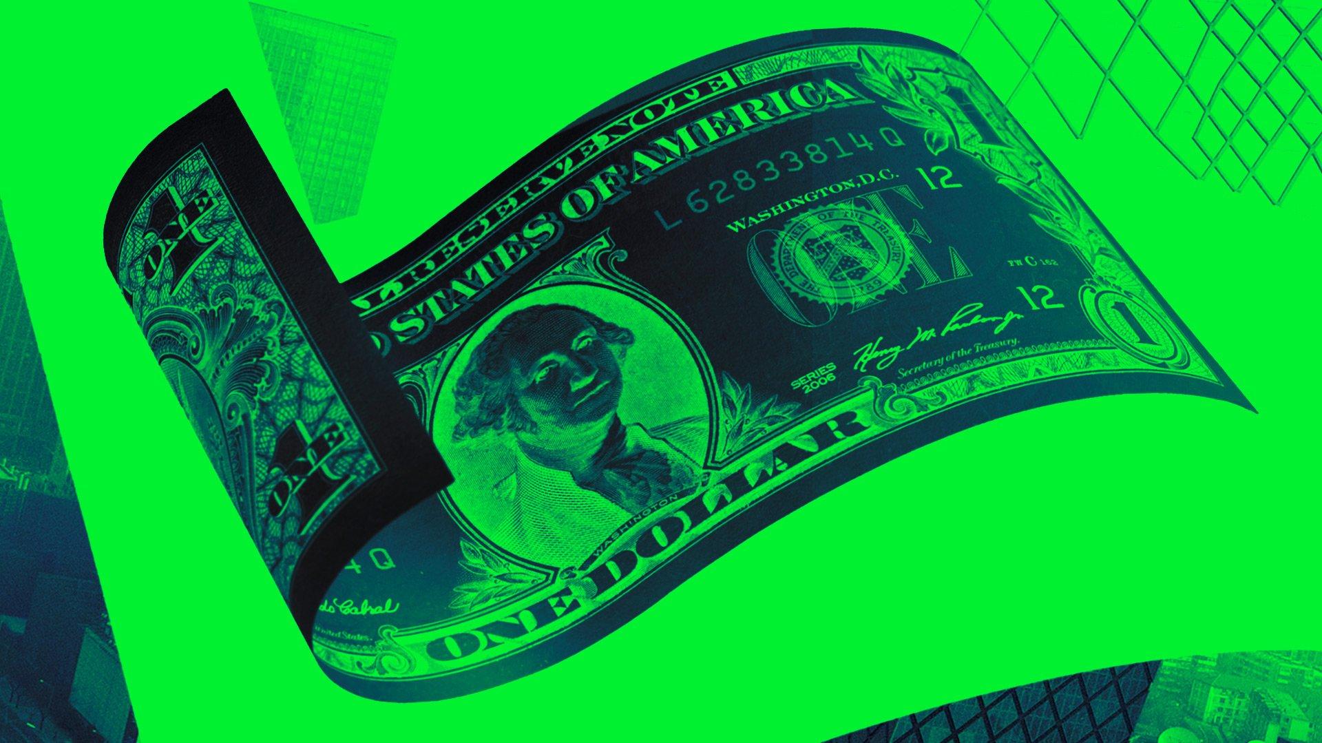 DeFi lending platform Maple Finance debuts with its inaugural $17 million pool