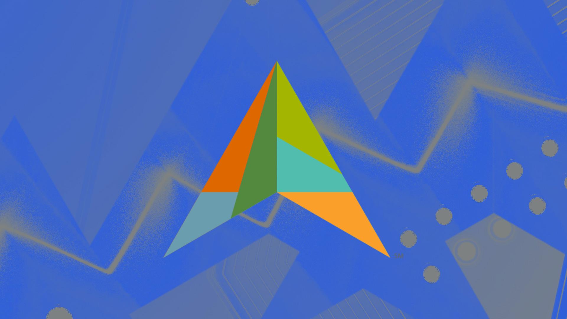 Fidelity unveils digital asset analytics tool for institutional investors