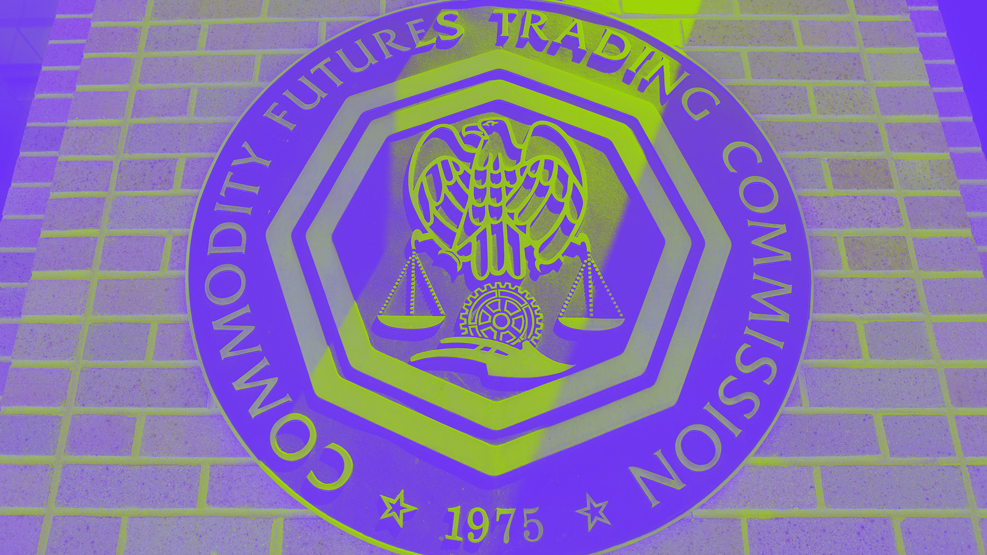 Commissioner Stump outlines the CFTC's authority in crypto markets — and its limits