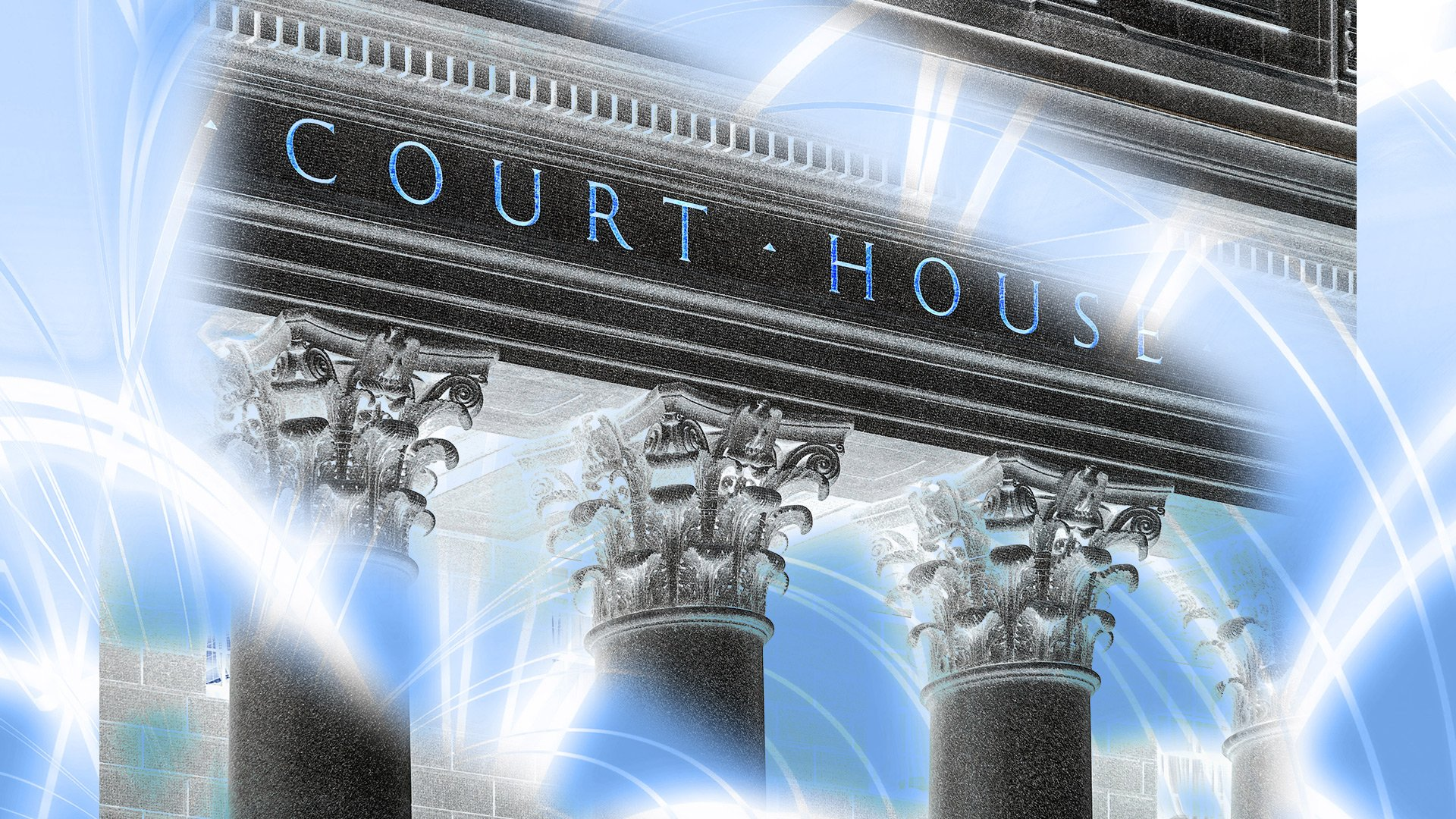 Ethereum researcher Virgil Griffith pleads guilty to sanctions violations