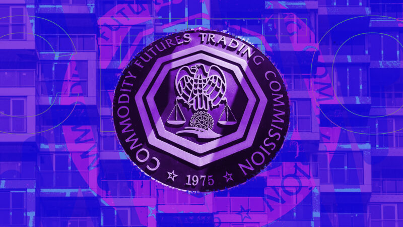0x senior counsel moves to policy advisory role at CFTC fintech unit