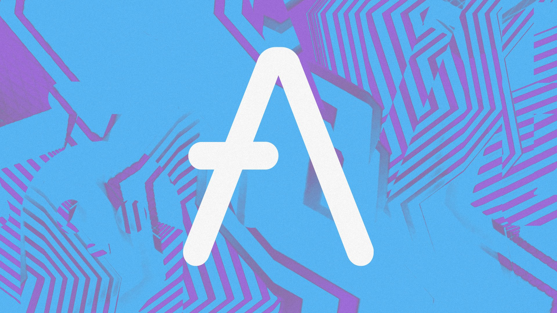 Aave to launch institutional DeFi platform Aave Arc within weeks