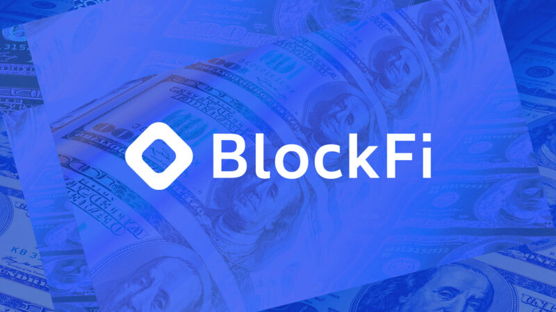 BlockFi launches OTC trading desk for institutional crypto investors