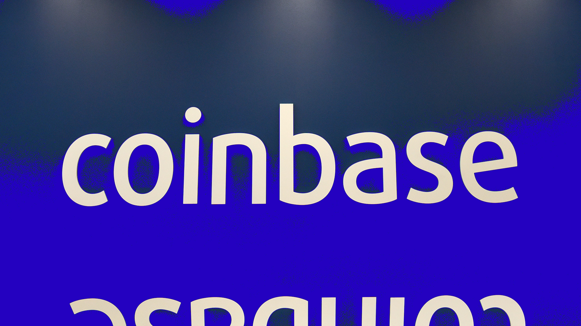 Wall Streeters won't be able to 'brush off' Coinbase's IPO like they do bitcoin, says Polychain CEO