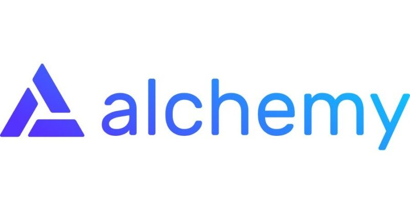 Blockchain development platform Alchemy exits closed beta with official public launch