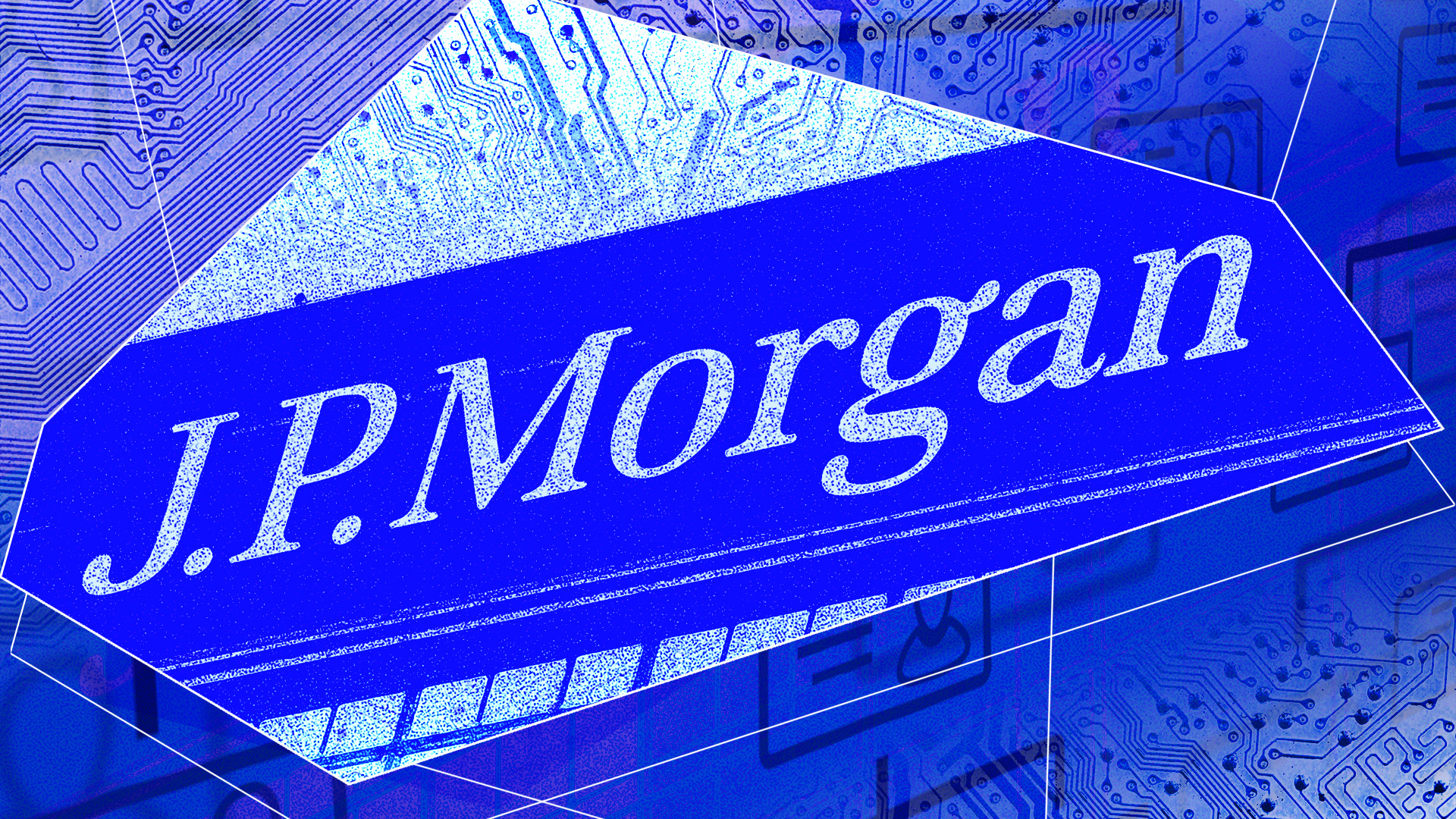 JPMorgan will offer bitcoin trading if there is client demand, says COO