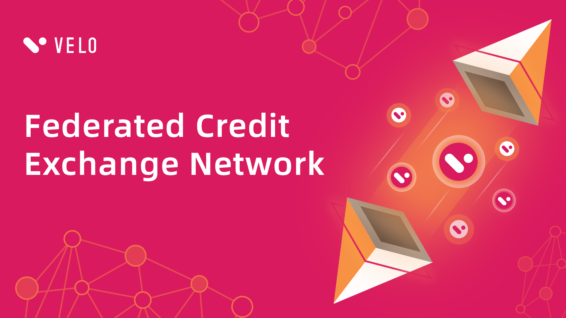 [SPONSORED] Velo Protocol powering the world's premiere Federated Credit Exchange Network