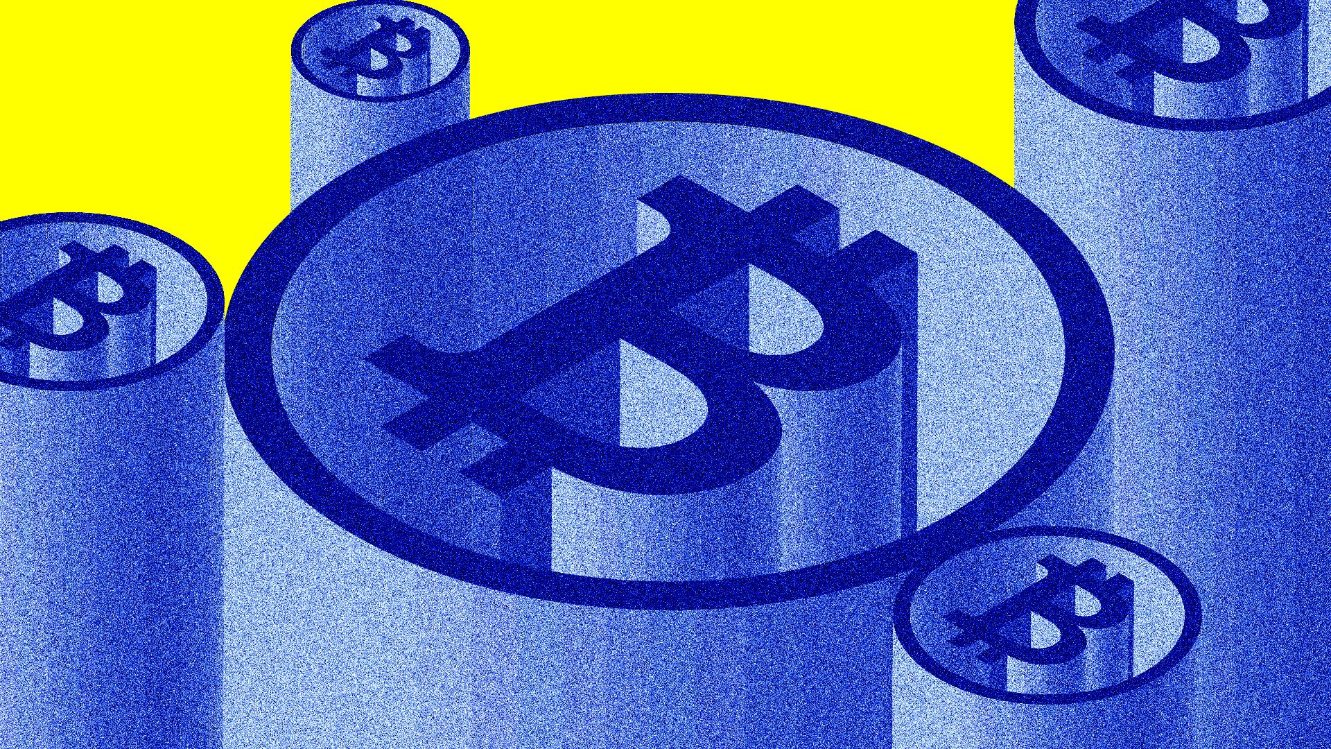 bitcoin otc rinkos dydis