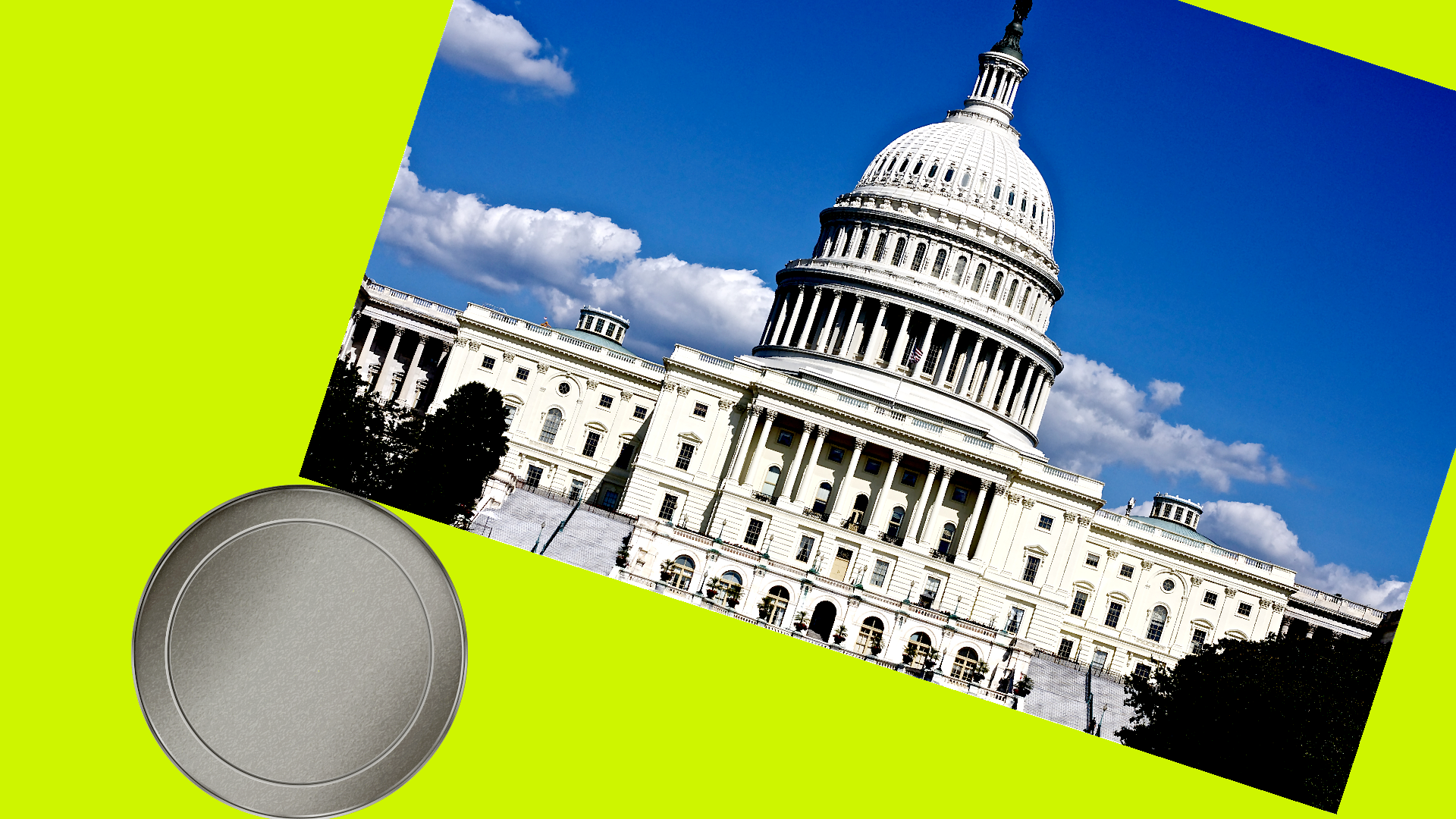 US Senate Banking Committee to hold virtual hearing on central bank digital currencies