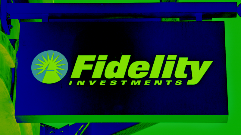 Fidelity's director of global macro: bitcoin is 'worth considering for inclusion in a portfolio'
