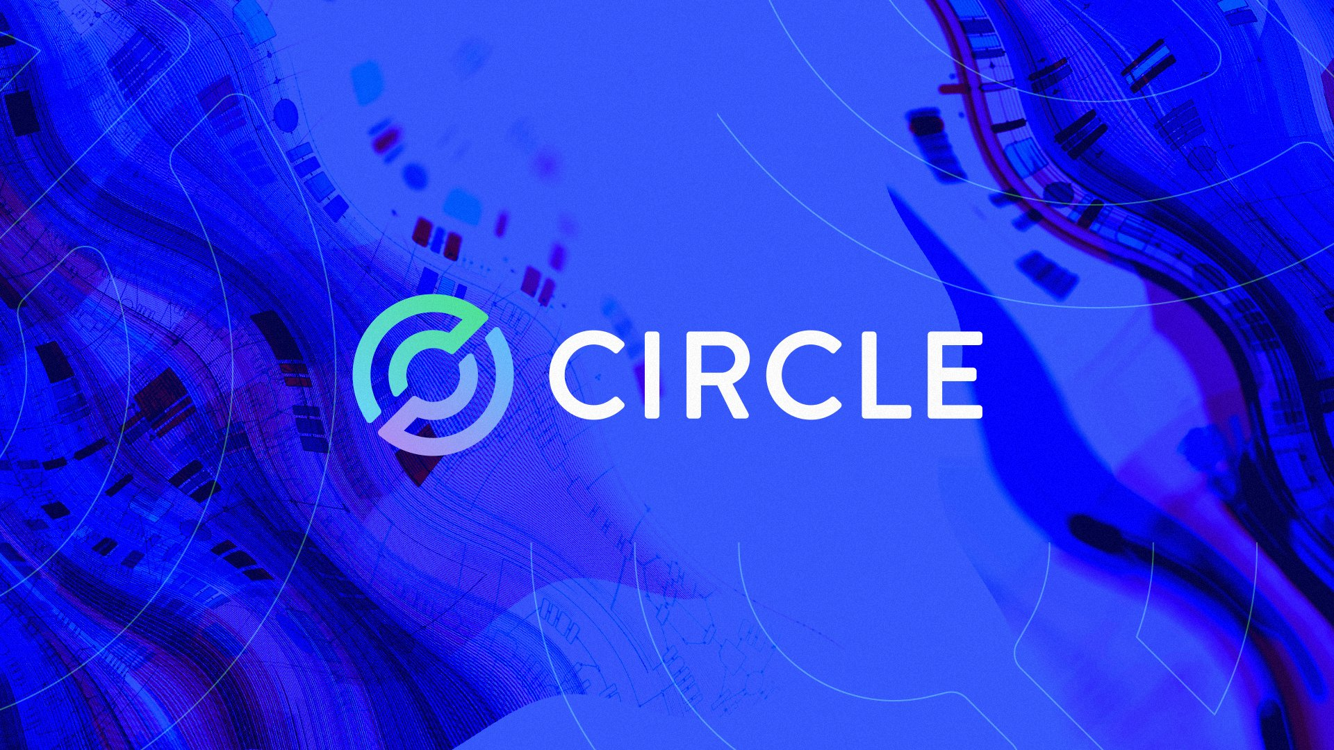 Circle's SPAC filing details losses and gains from sales of Poloniex, OTC desk