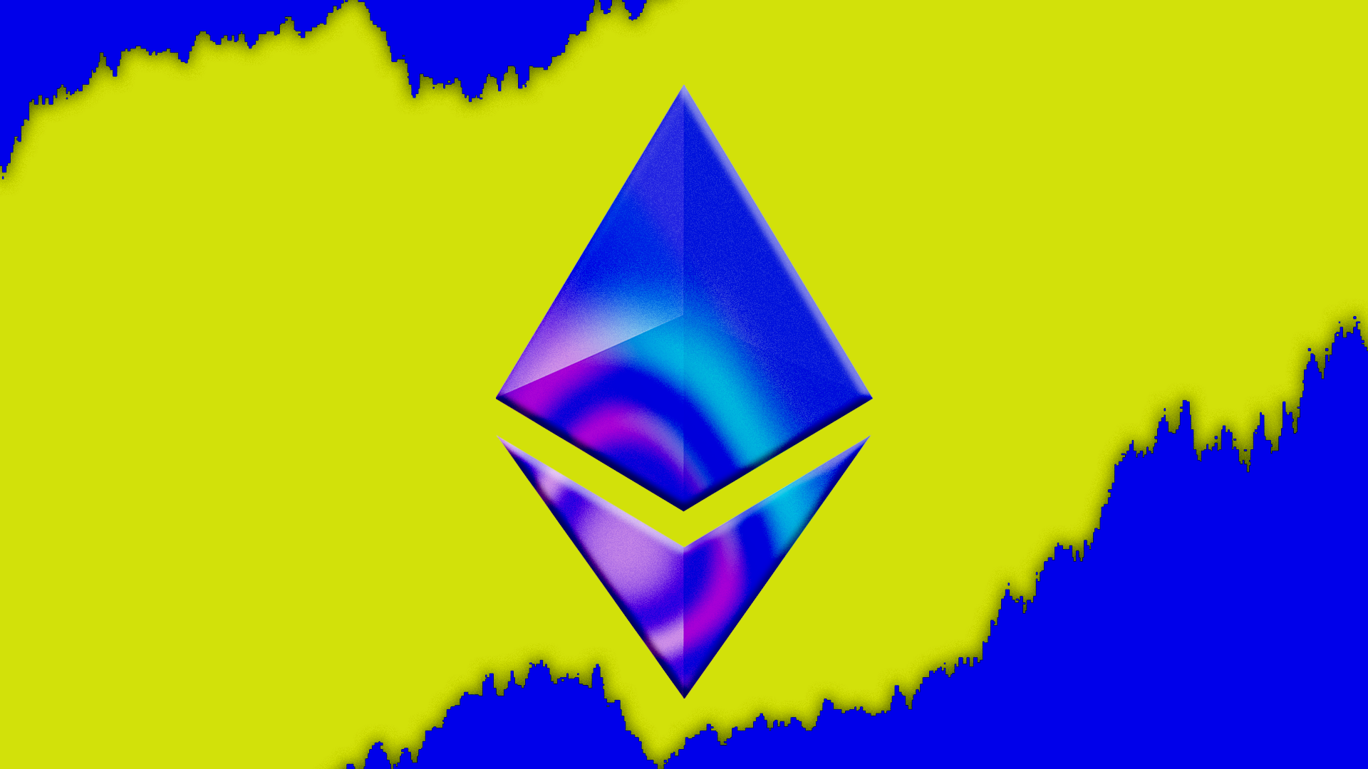 Ethereum mining's monthly revenue reaches all time high over $1 billion in February