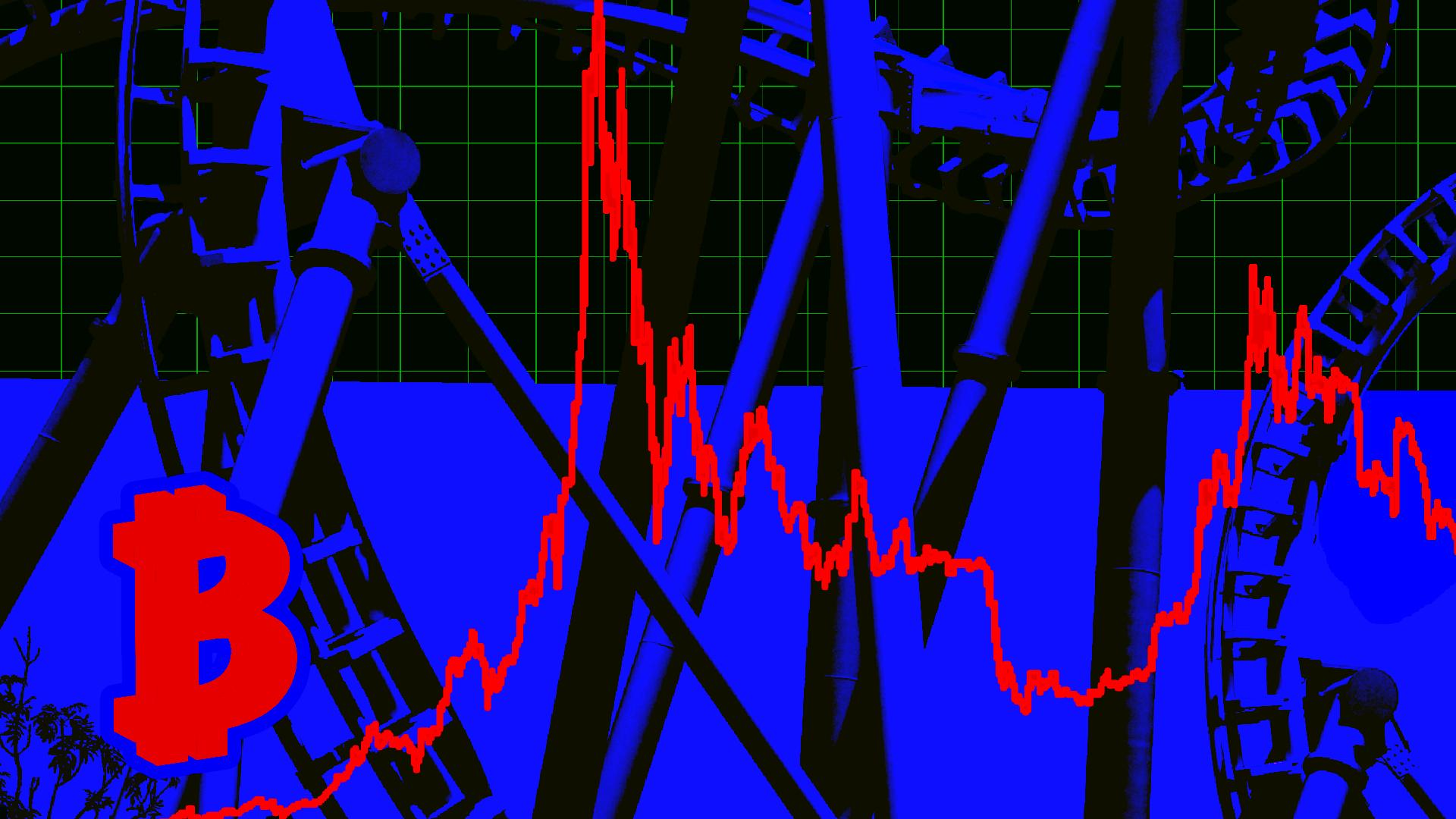 Crypto data firm Kaiko closes $24 million Series A funding round