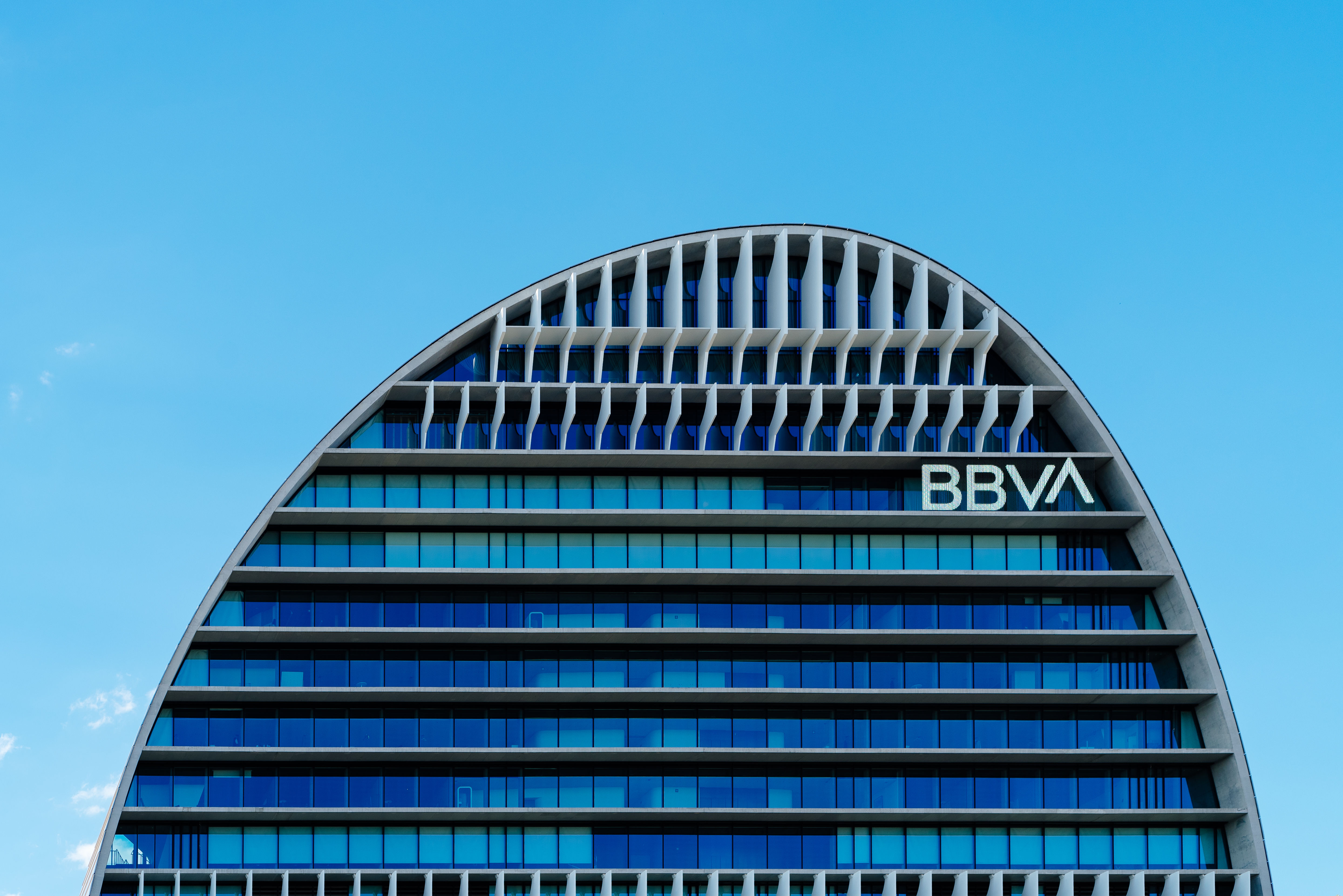 Banking giant BBVA opens bitcoin trading and custody services in Switzerland