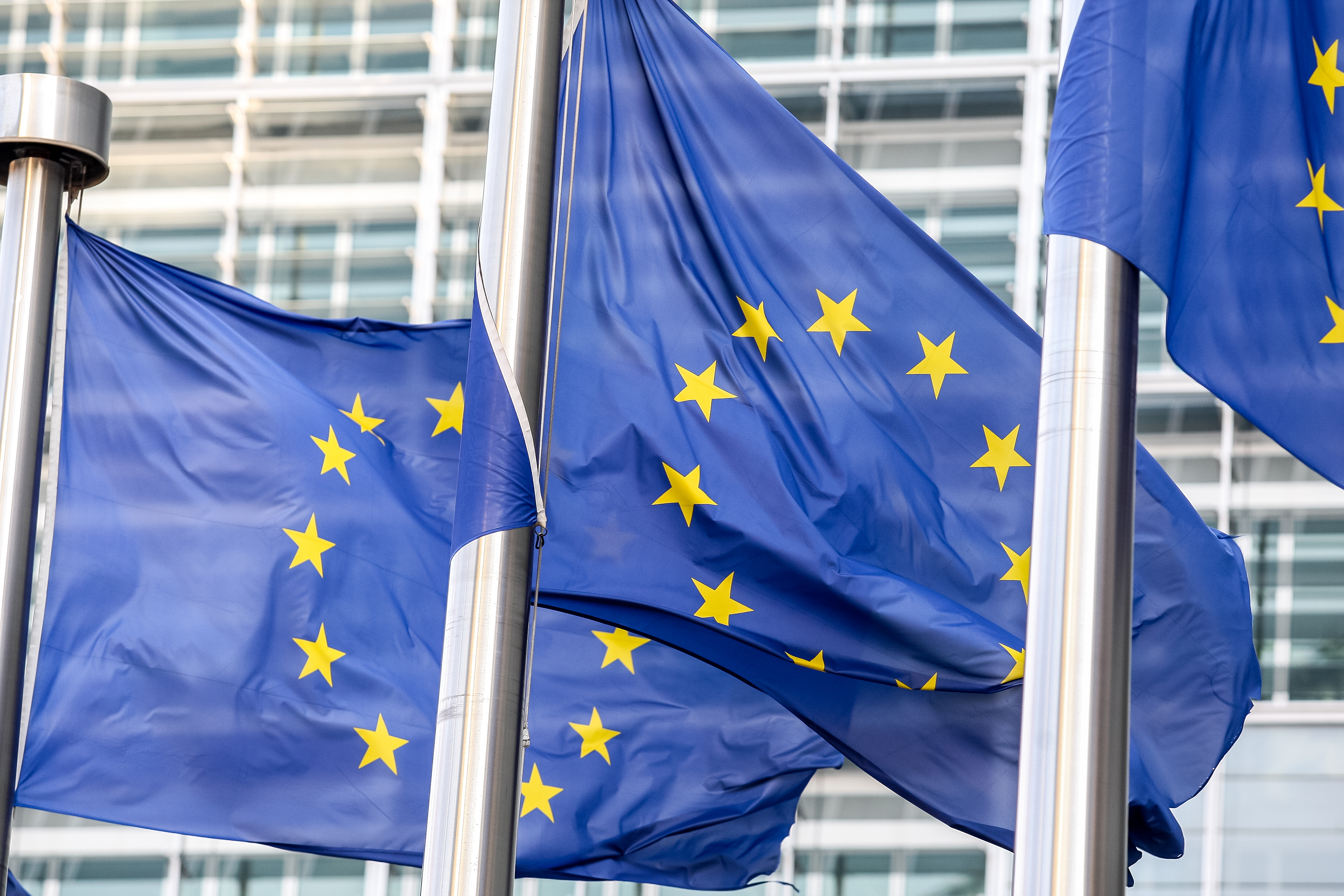 EU officials unveil draft legislation for applying FATF's 'travel rule' to crypto transactions