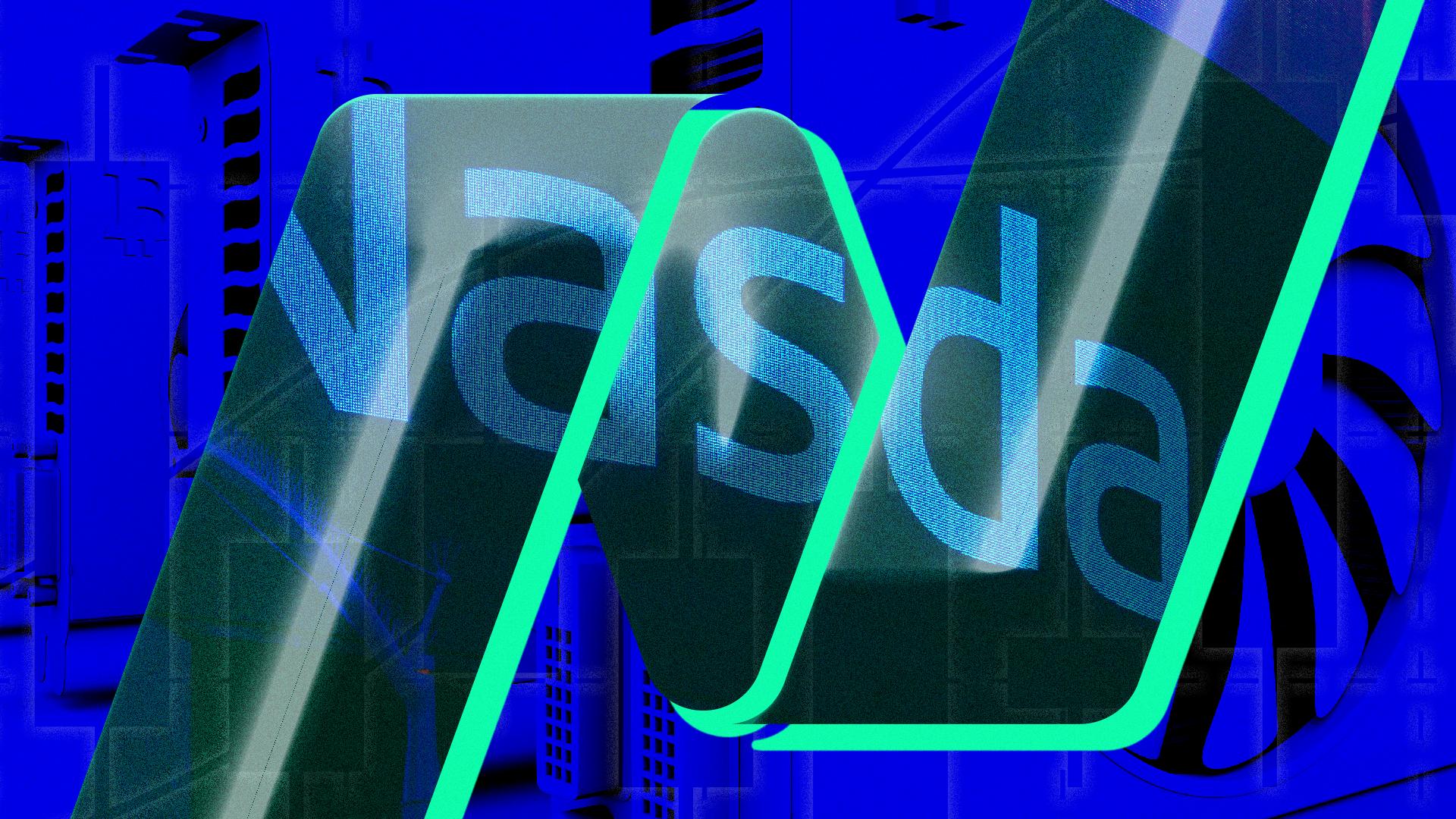Bitcoin mining firm Argo Blockchain explores secondary listing on Nasdaq