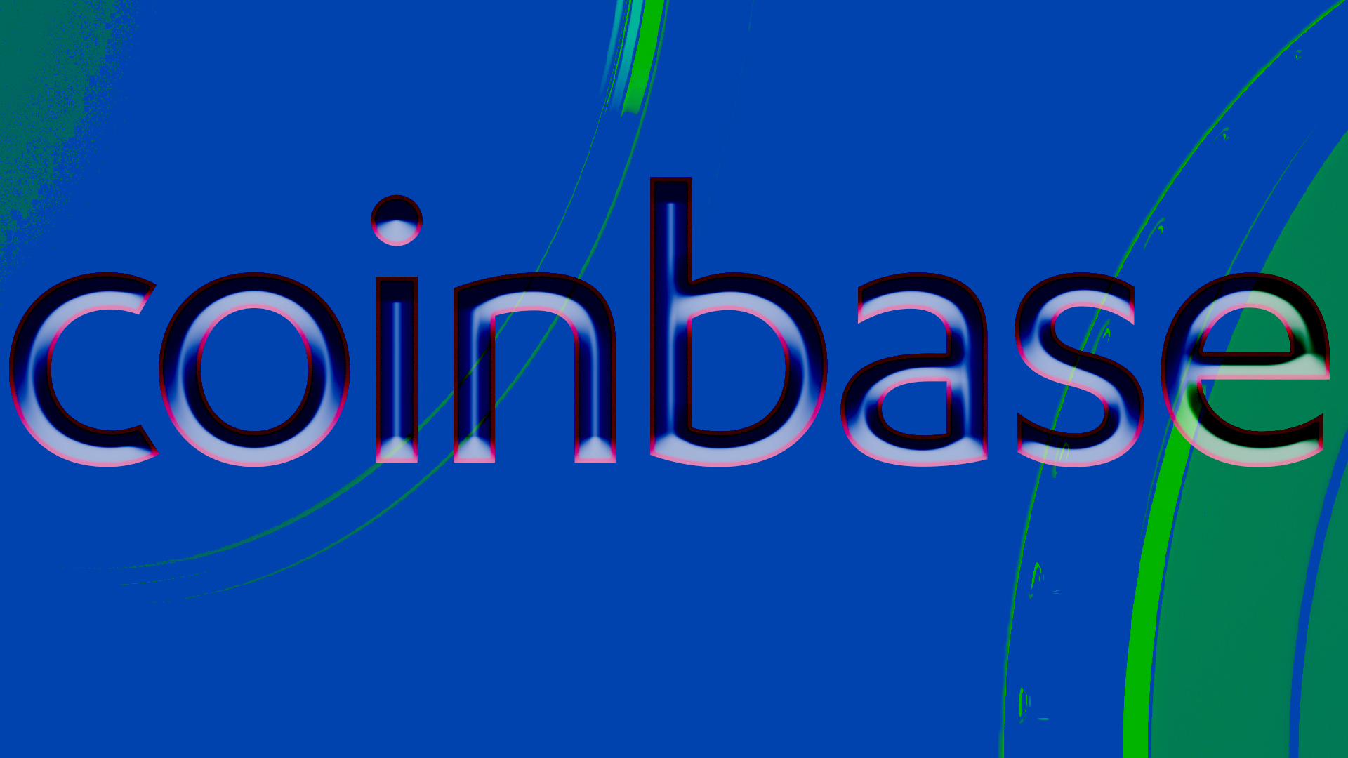 Europe's neobrokers poised to offer trading for Coinbase shares