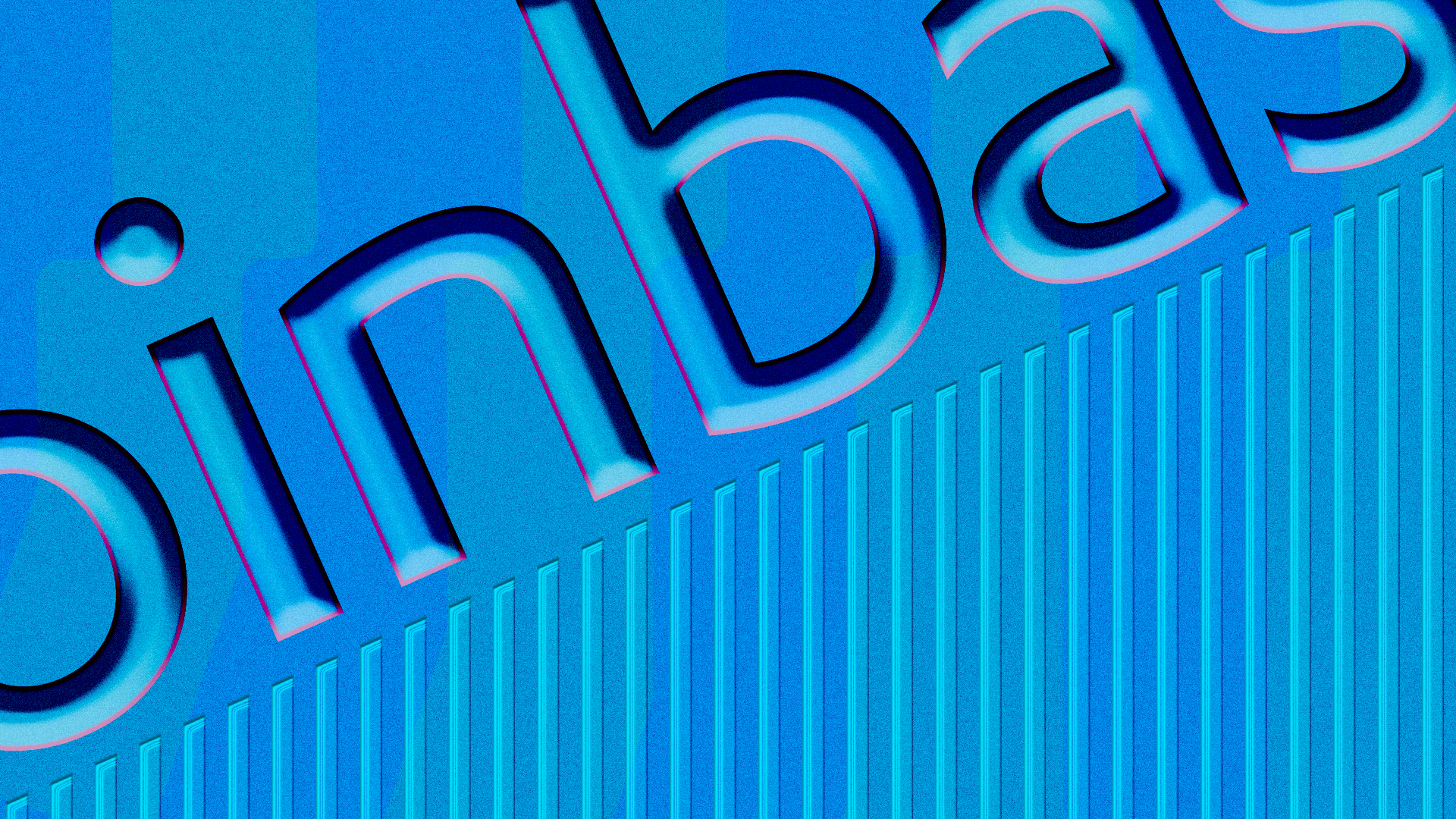 Crypto exchange Coinbase hints at potential token issuance in its S-1 filing