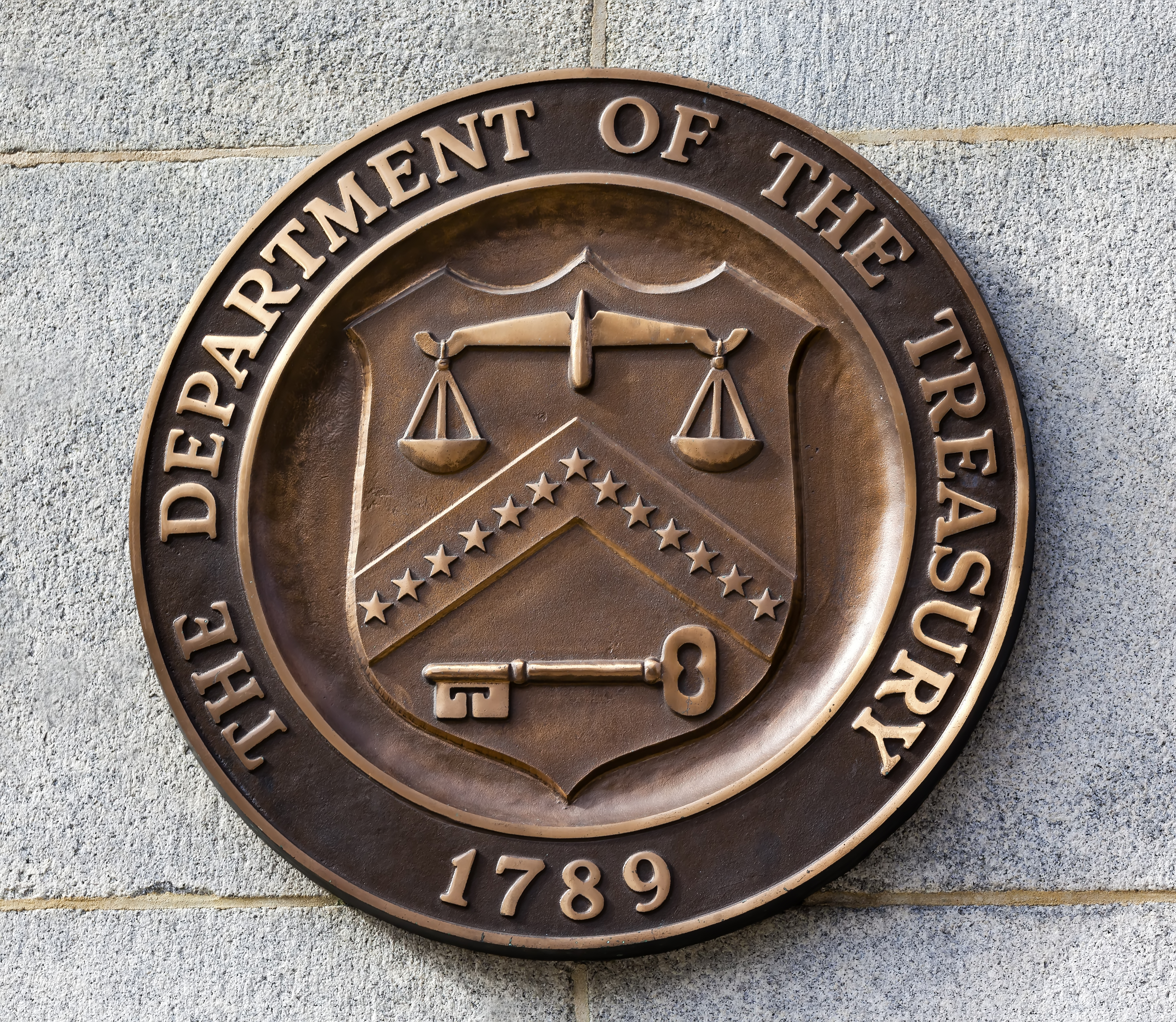 Treasury preps guidance on infrastructure bill's crypto tax reporting rules: report