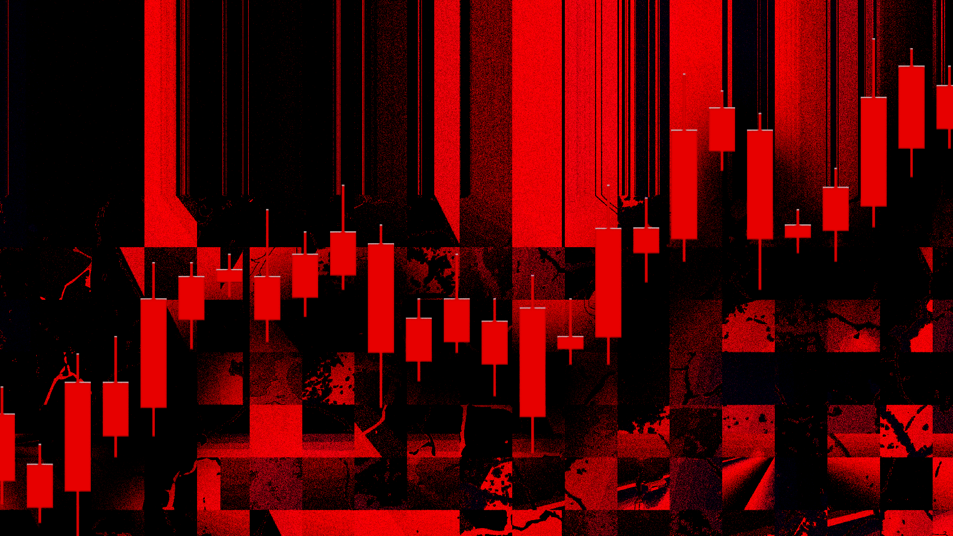 Attacker uses flash loans in $24.5 million exploit of DeFi protocol xToken