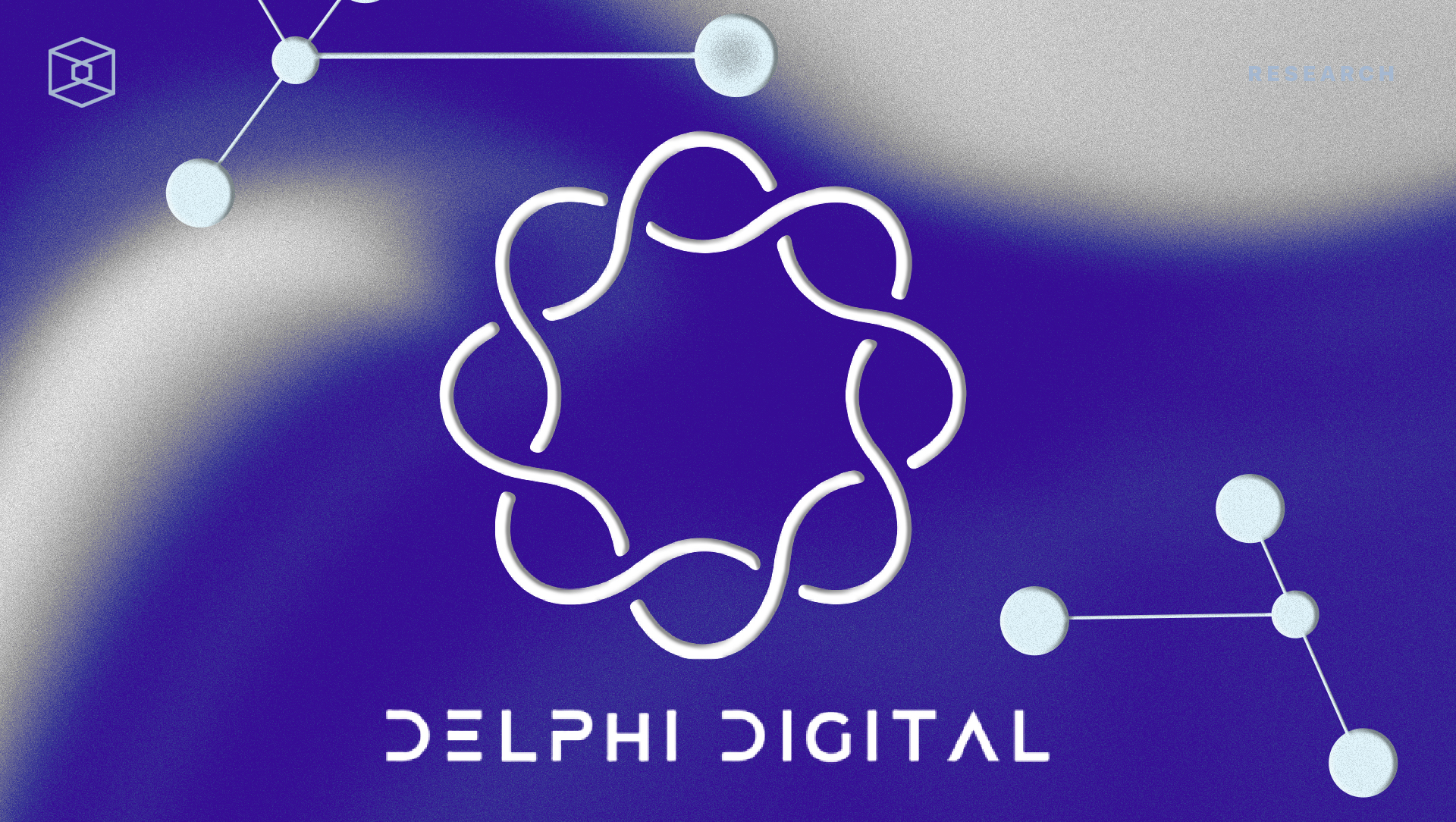 Mapping out Delphi Digital's portfolio