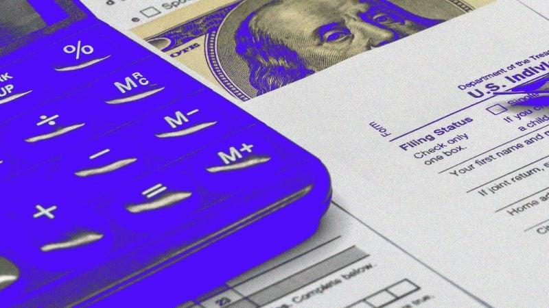Crypto tax firm Zenledger raises $6 million amid Senate infrastructure bill battle
