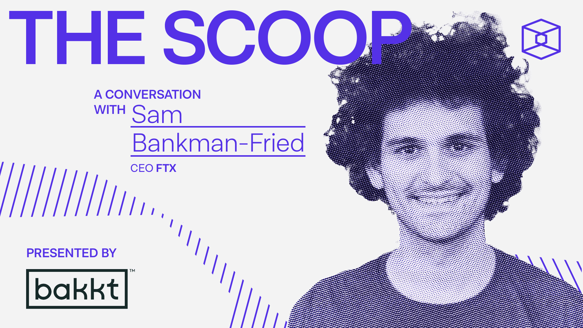 FTX's Sam Bankman-Fried breaks down the Solana and Serum ecoystems