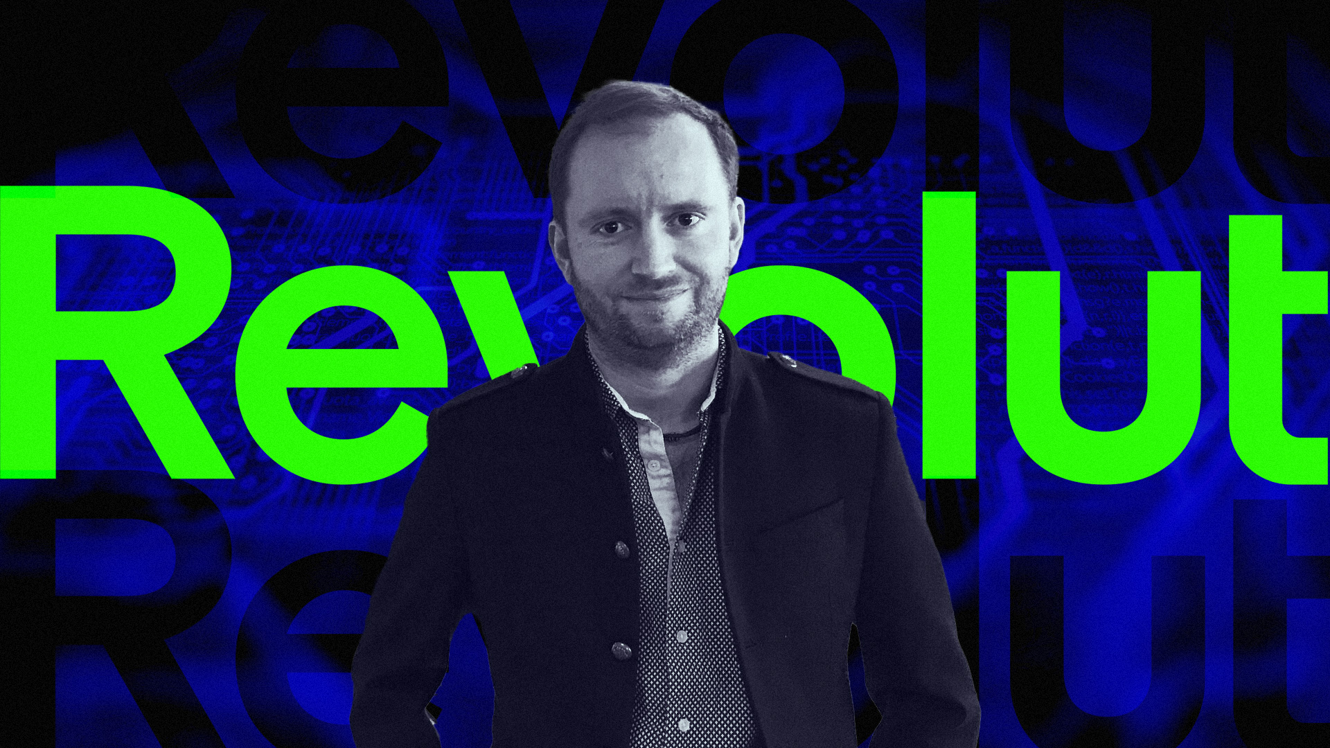 Enabling crypto withdrawals: phase one of Revolut's plan to go 'full crypto'