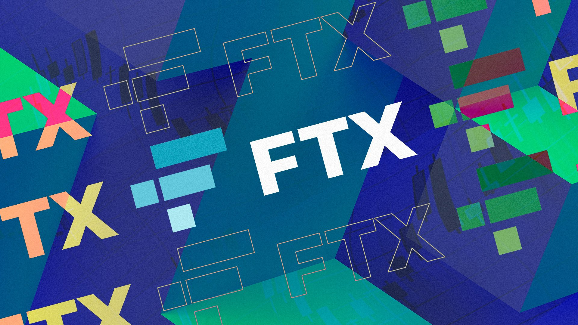 Crypto exchange FTX launches a platform for buying and selling NFTs