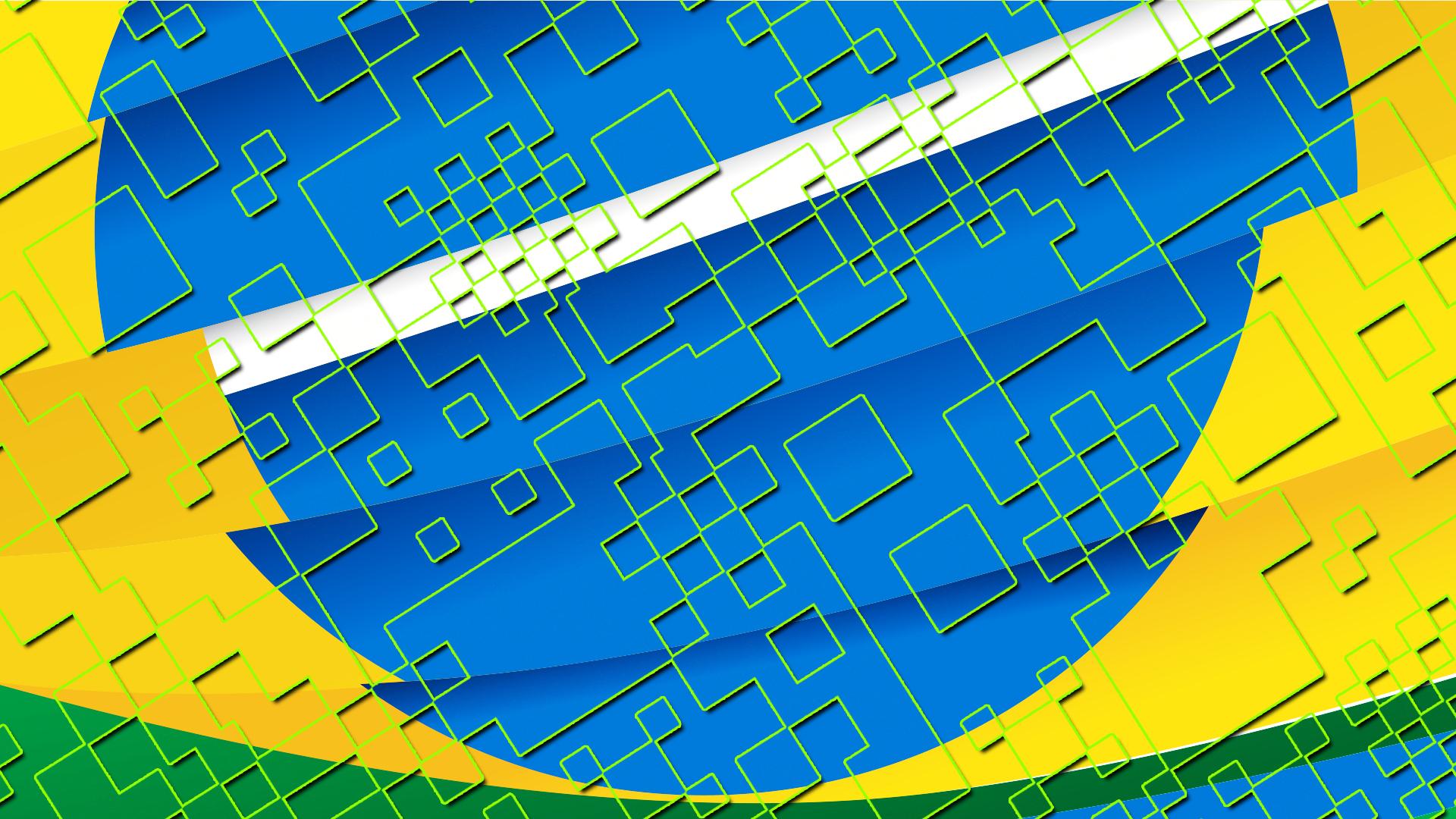 SoftBank invests $200 million in Brazilian crypto exchange Mercado Bitcoin