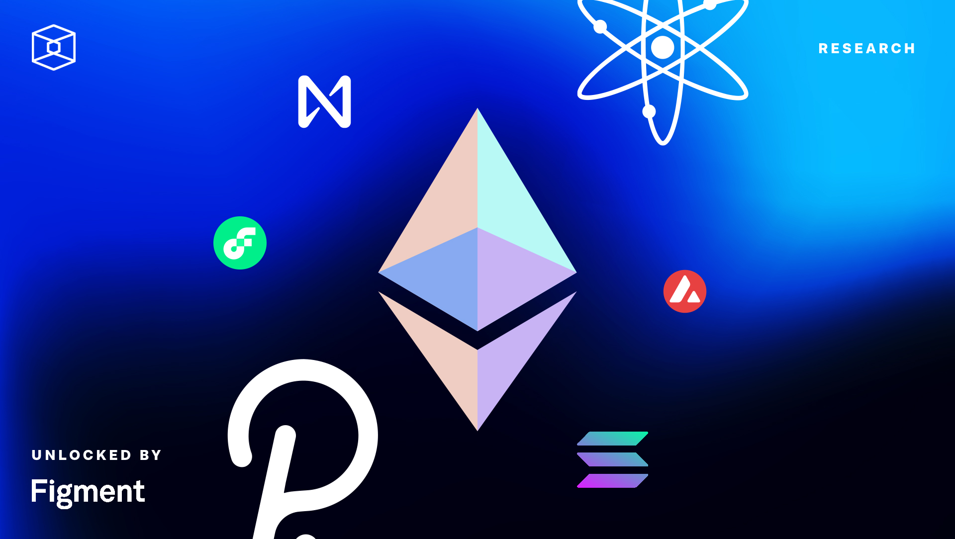 Development Comparison Between Layer 1 Blockchains