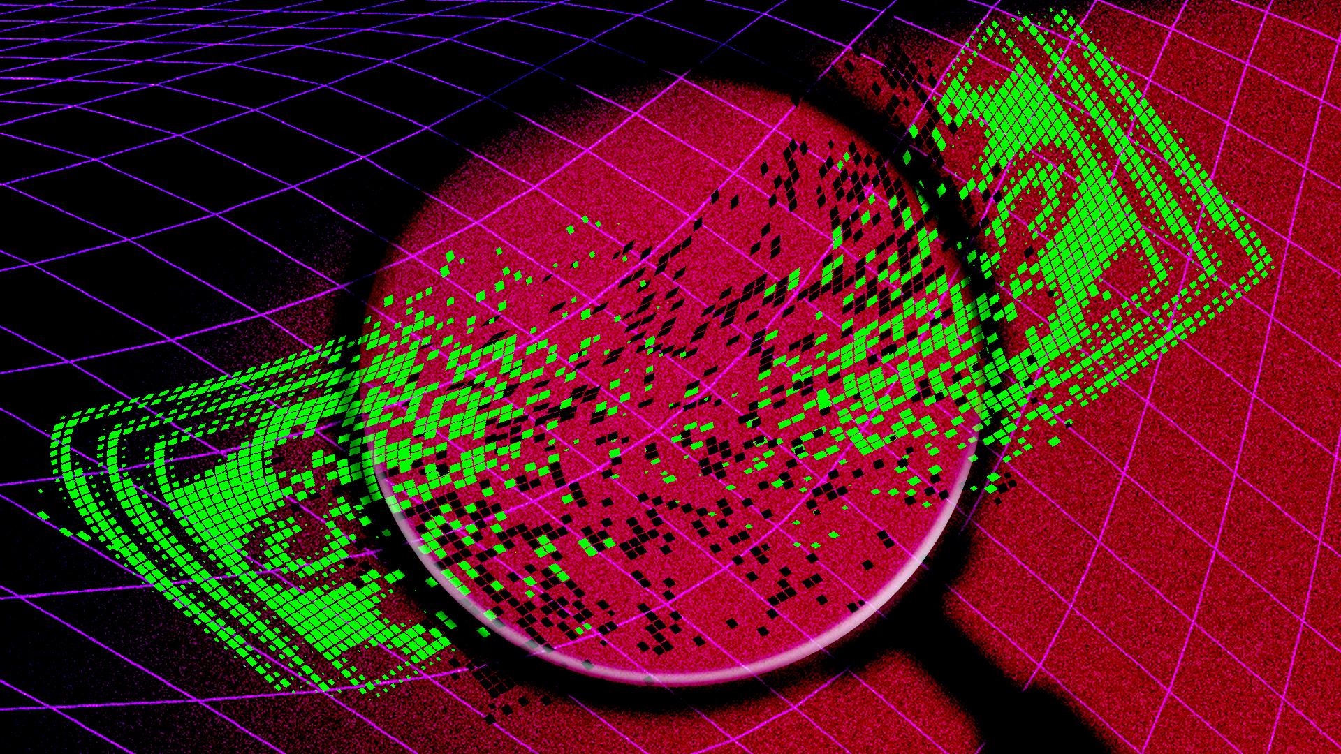 CreamFinance exploited in $18.8 million flash loan attack