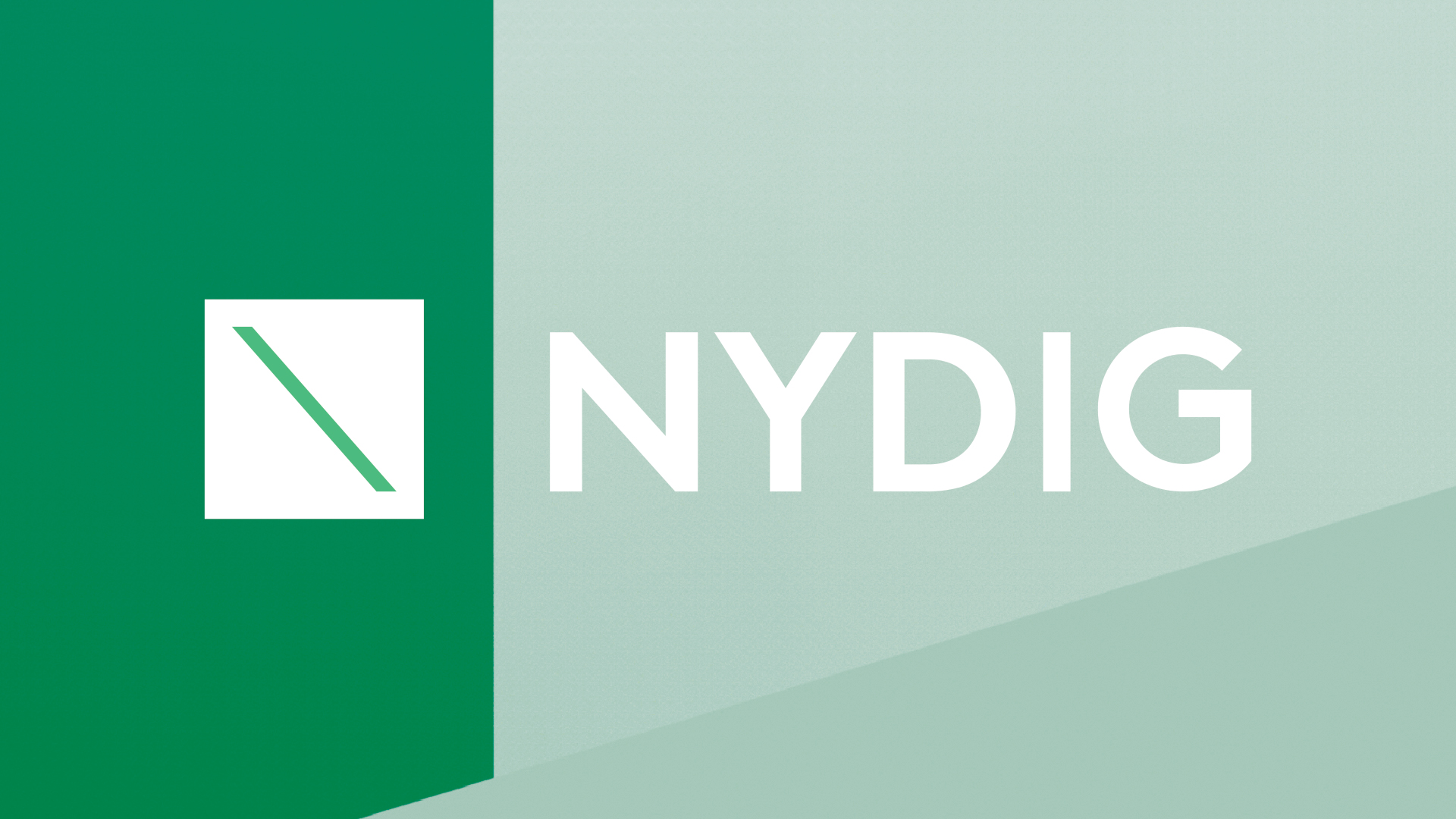 NYDIG's latest deal enables even more banks to offer bitcoin purchases to customers