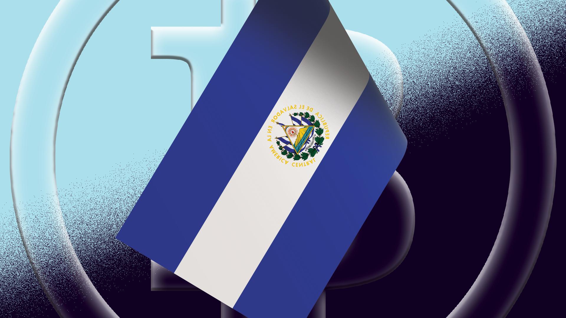 El Salvador's Chivo bitcoin wallet struggles to reach liftoff on launch day