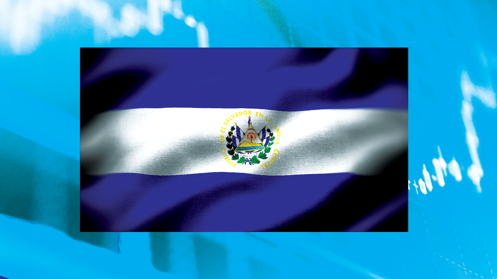 El Salvador's official bitcoin wallet will go live on September 7, says Bukele