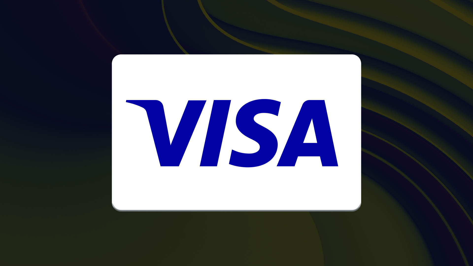Visa makes five strategic crypto hires and placements