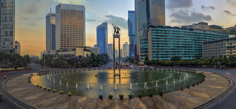 Binance-backed Indonesian crypto exchange Tokocrypto is eyeing an IPO