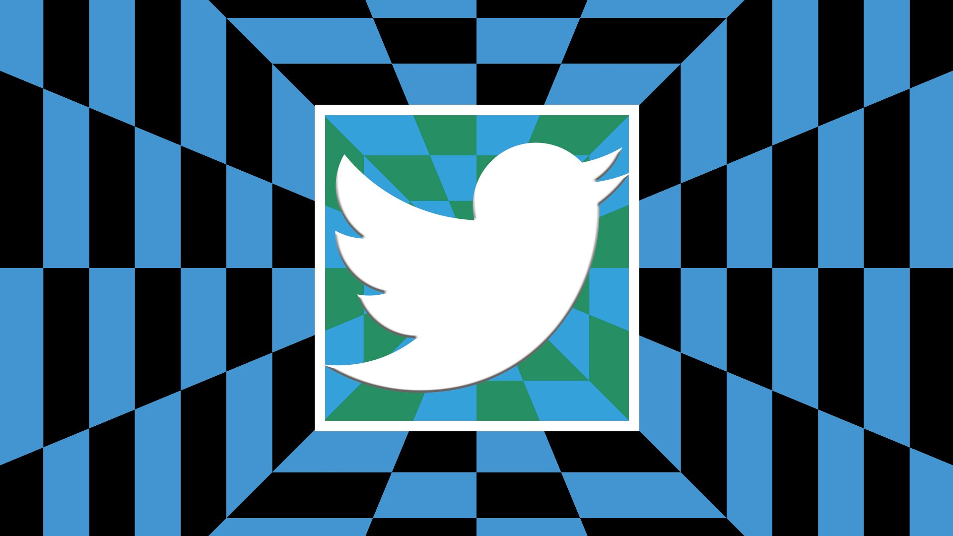 Twitter taps crypto developer to lead decentralized social media initiative Bluesky