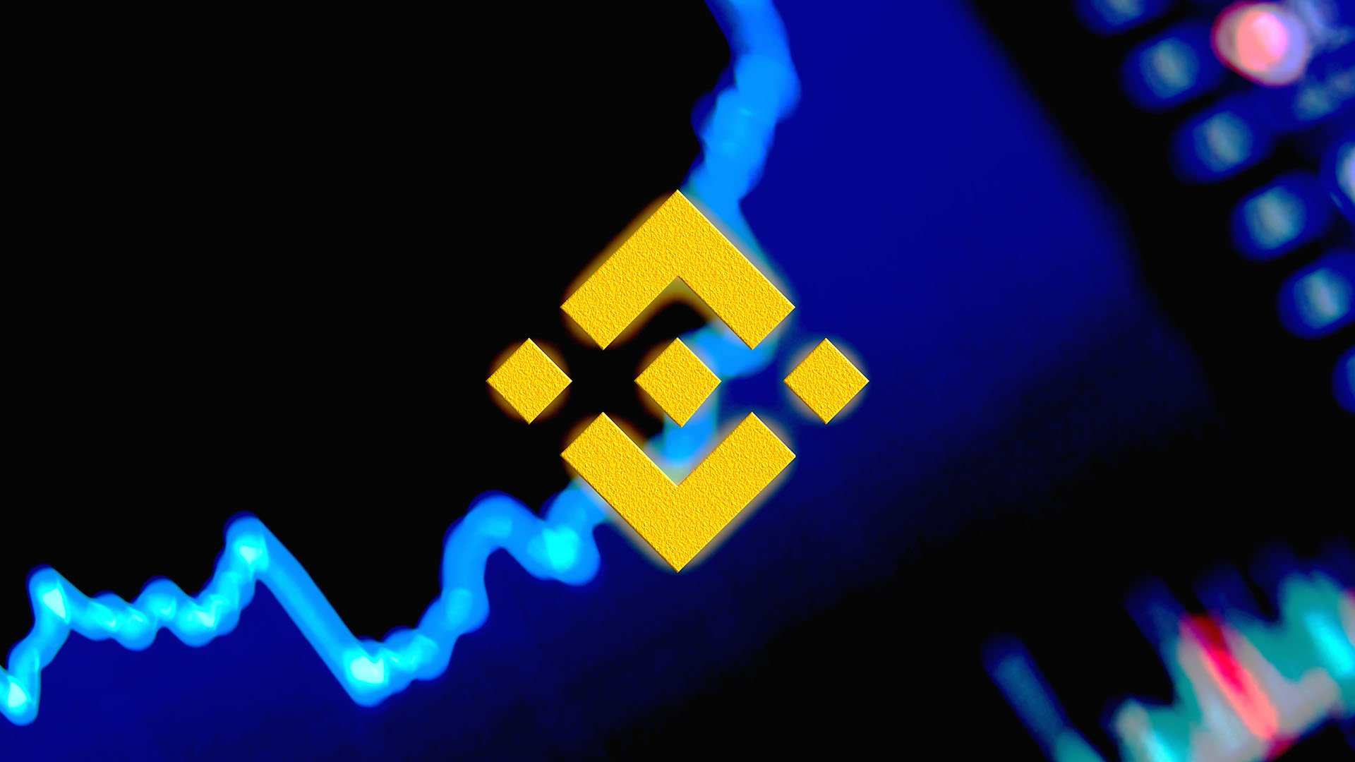 Binance shrinks non-KYC withdrawal limits as crypto exchanges face regulatory pressure