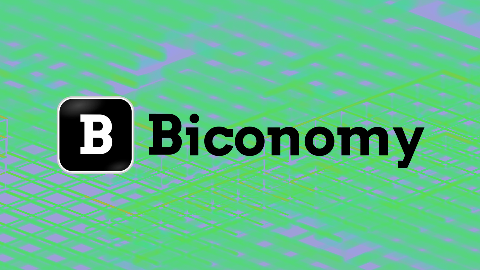 Blockchain infrastructure provider Biconomy raises $9 million in SAFT funding