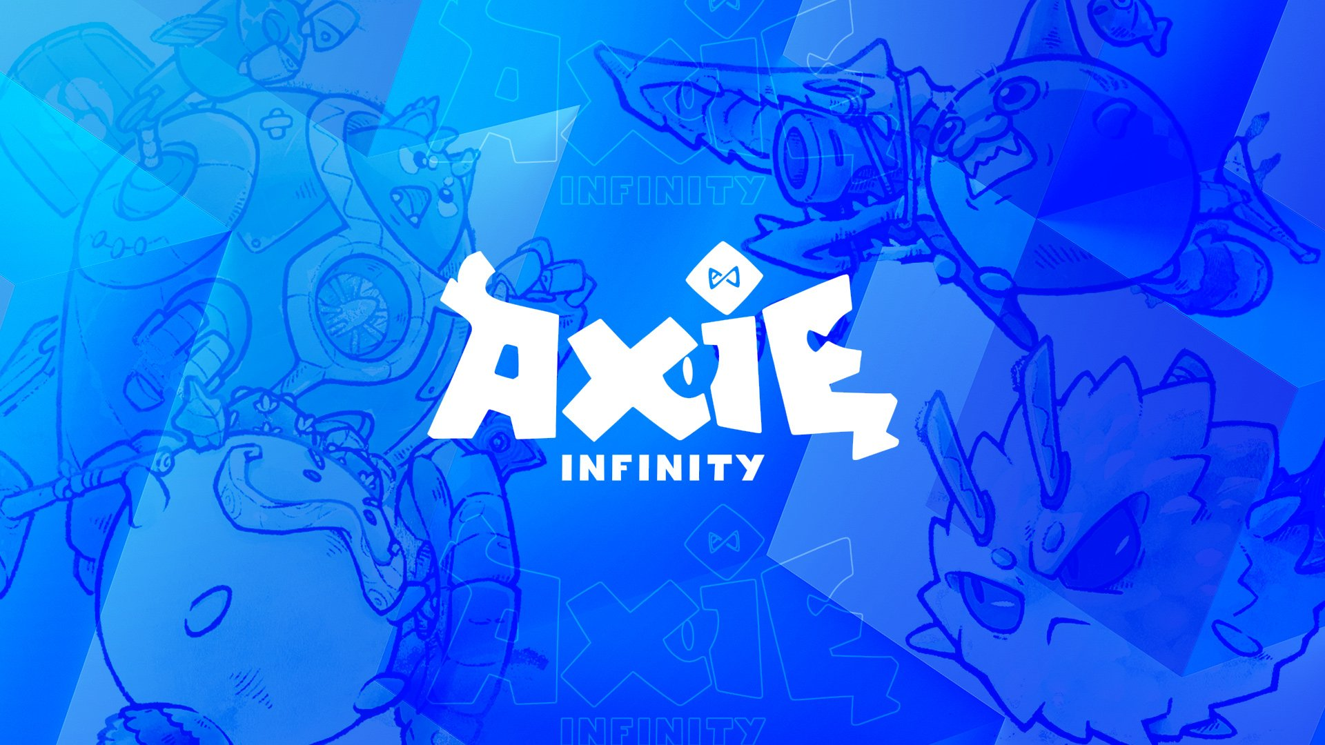 Axie Infinity overtakes NBA Top Shot in weekly NFT transactions