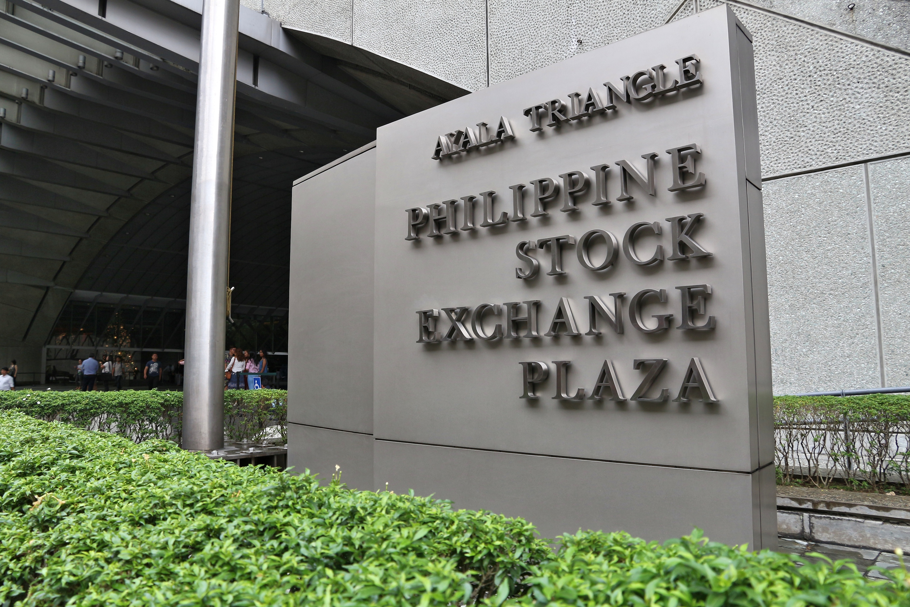 Philippine Stock Exchange wants to provide crypto trading when regulators approve it