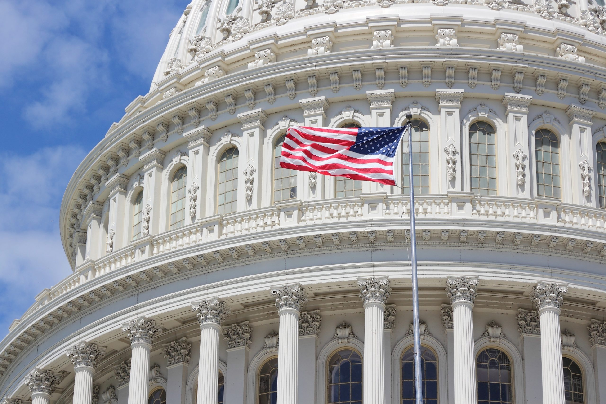Crypto lobby groups say they're fighting 'unworkable' crypto reporting language in infrastructure bill