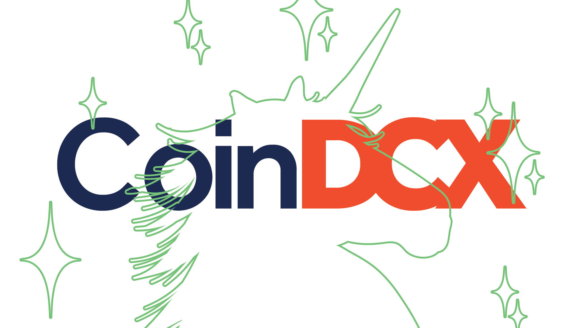 Indian crypto exchange CoinDCX becomes a unicorn with latest $90 million funding