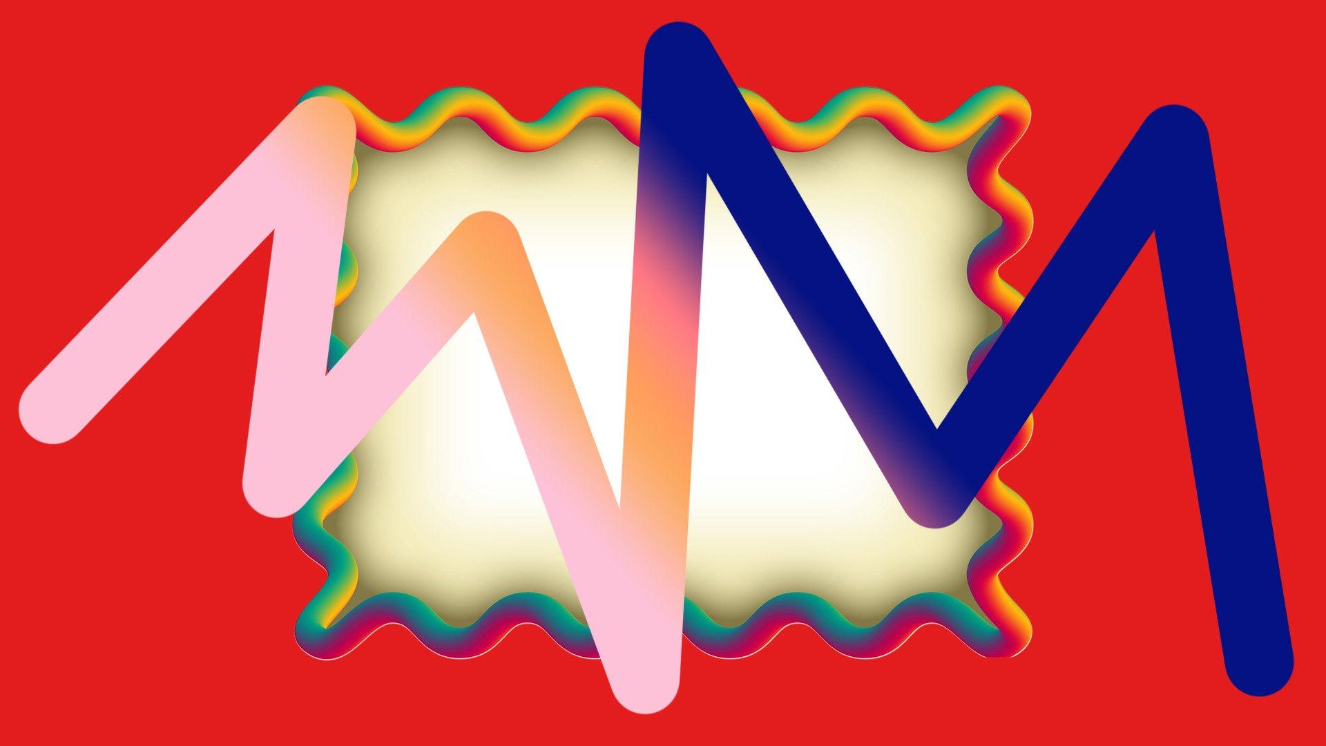 NFT platform Art Blocks breaks record with $5.8 million sale