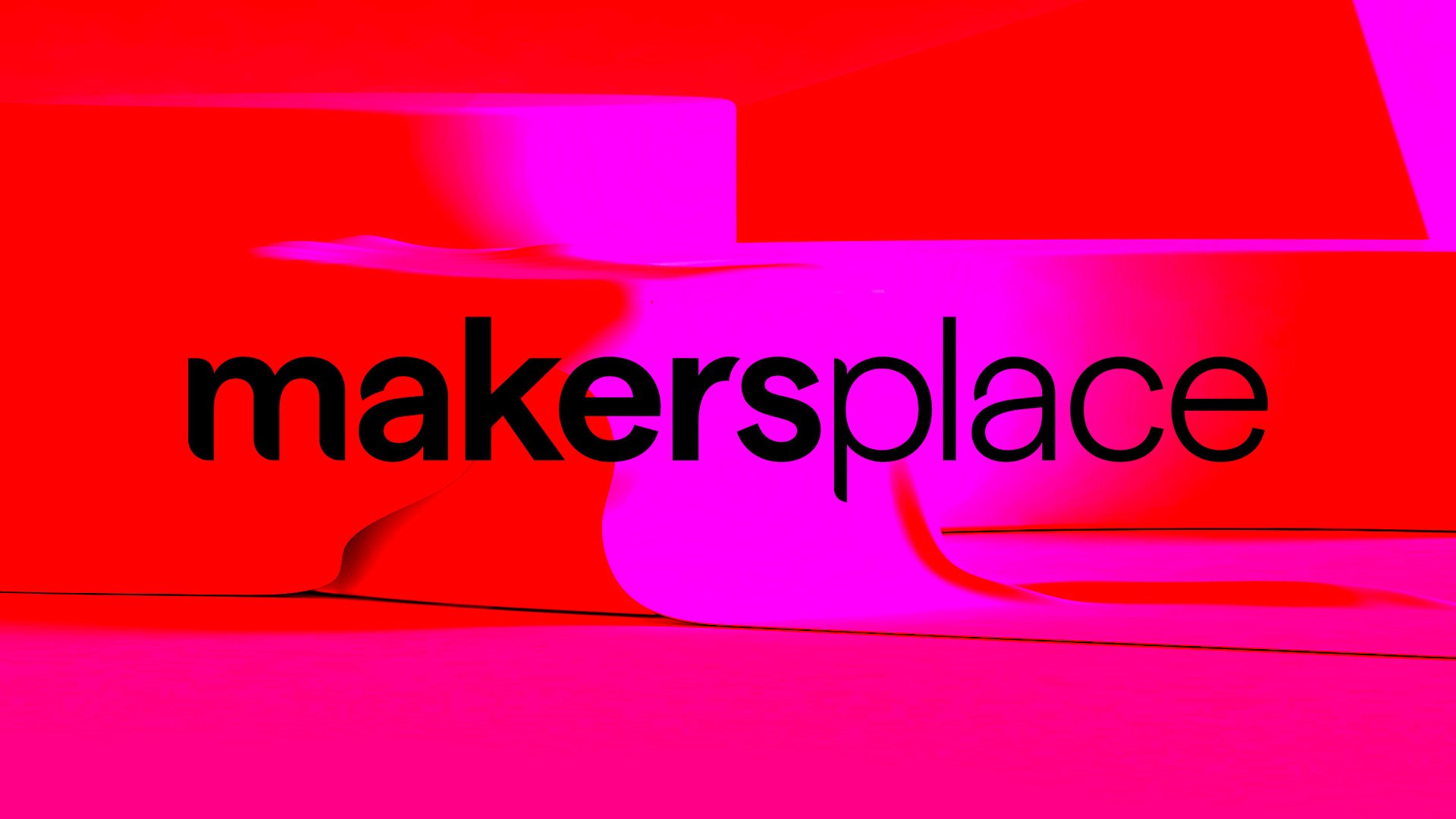 NFT marketplace MakersPlace secures $30 million in Series A round