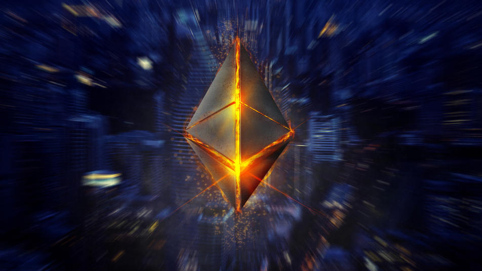 Ethereum network burns $100 million of ETH in first week after London upgrade